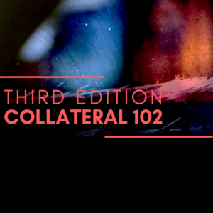 Discover Collateral Turin Cine Fest