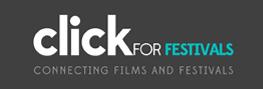 clickforfestivals-link