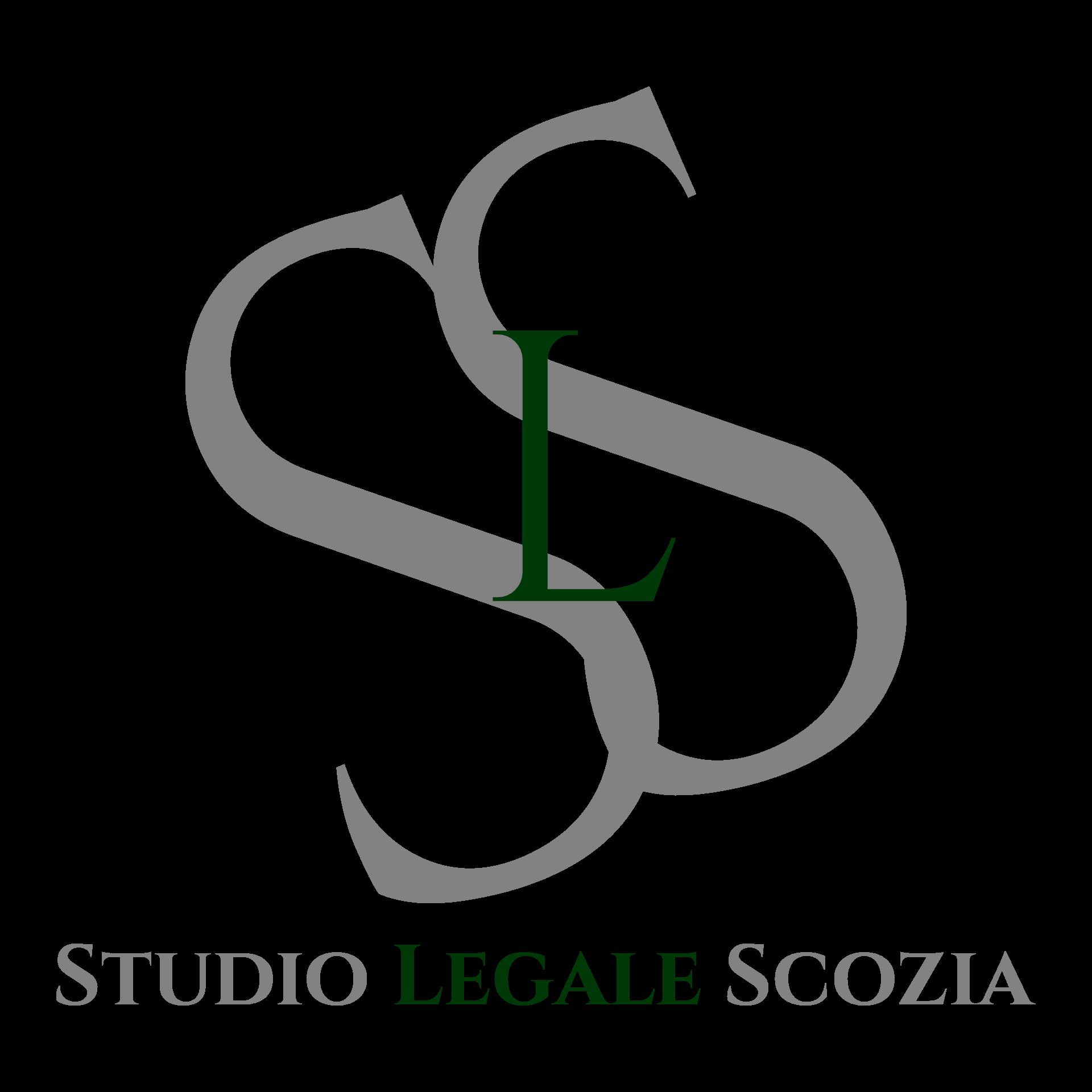 Studio Legale Scozia