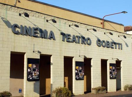Cinema Teatro Gobetti