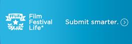 Filmfestivallife Link