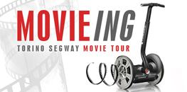 Movieing