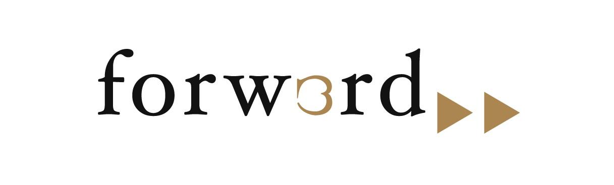 Forword - Link