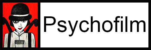 Psychofilm