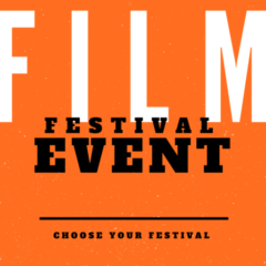 cropped-FilmFestivalEvent-800x800-e1487618118482-1.png