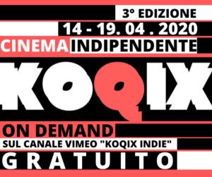 Poster Koqix 2020