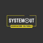 Systemout