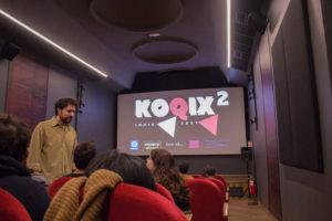 2nd_KOQIX_WebQ 00078