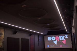 2nd_KOQIX_WebQ 00080