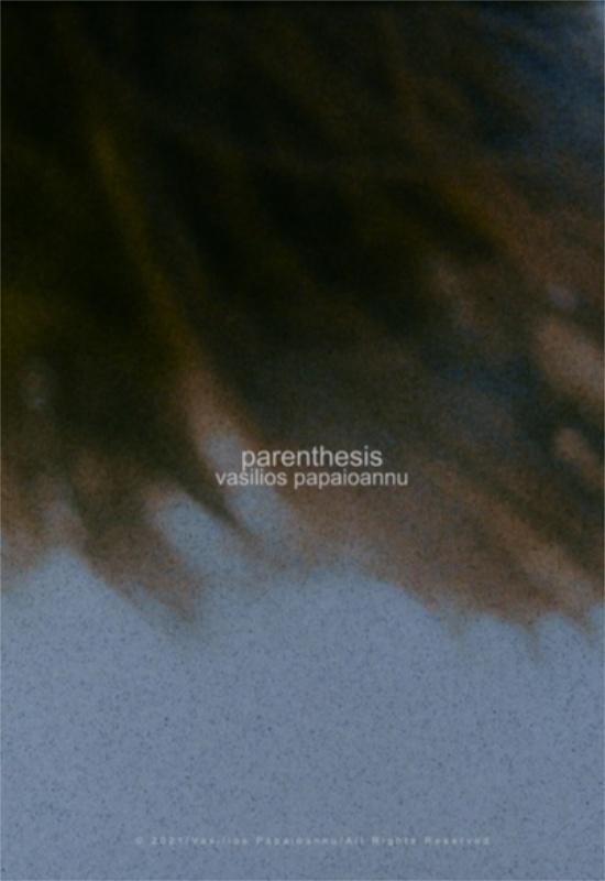 Parenthesis-poster