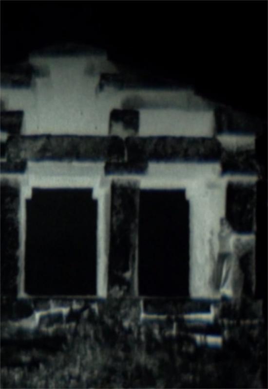 fundaments poster